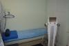 Elektrotherapie 1