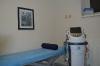 Elektrotherapie 2